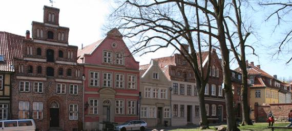 Immobilien Lüneburg - Sallier Immobilien